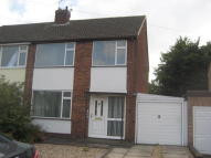 3 bedroom semi detached house in MARGARET CLOSE...