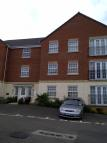 Apartment to rent in Flat 37Birkby Close