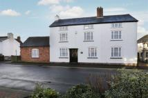 Farm House for sale in The Square, Wolvey...