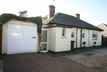 2 bedroom Bungalow for sale in Love Lane, Burbage...