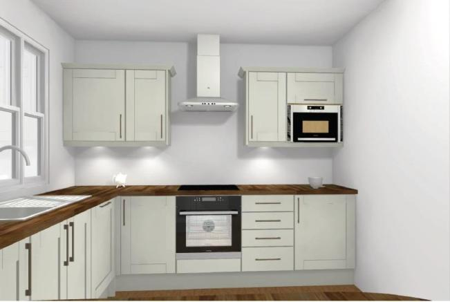 Plot 2 kitchen c.jpg