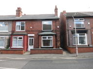 semi detached home to rent in Milton Street, Mansfield...