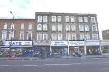 Commercial Property for sale in Uxbridge Road...