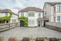 5 bedroom property for sale in Old Oak Road, Acton...