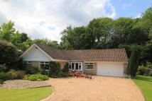 Oakfield Detached property for sale