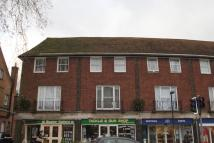 2 bedroom Town House to rent in Eastwell Parade...