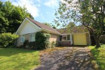 Detached property in Oakfield, Hawkhurst...