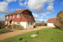 5 bed Detached home for sale in Blind Lane, Goudhurst...