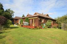 Detached home for sale in Yew Tree Green Road...