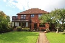 3 bed Detached property in Chapel Lane, Iden Green...