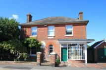 4 bedroom Detached house for sale in High Street, Hawkhurst...