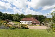 5 bed Detached home for sale in Dagg Lane, Ewhurst Green...