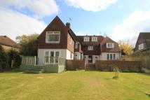 6 bed Detached home in Rye Road, Hawkhurst...