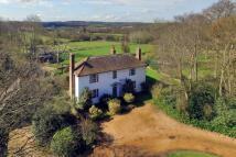 Detached property for sale in Stream Lane, Hawkhurst...