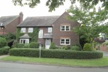 4 bedroom Detached home for sale in Lychgate Lane...