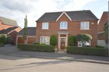 Pinfold Close Detached property for sale
