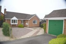 Falconers Green Detached Bungalow for sale