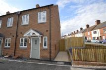 2 bed new home in Southfield Road...