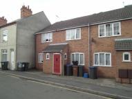New Street Town House to rent