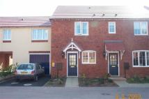 2 bedroom Town House in Merry Hurst Place...