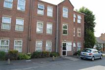 Apartment to rent in Clarence Court, Hinckley...
