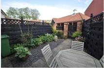 3 bedroom Terraced home for sale in Shepherds Well...