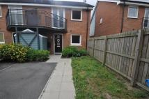 End of Terrace house for sale in Sandwell Park, Kingswood...