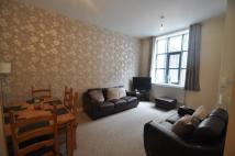 Town House for sale in Kings Court...