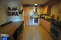 Apartment for sale in Beach Court, Anlaby...