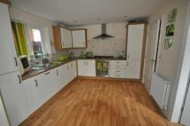 5 bed Detached home in The Causeway, Kingswood...