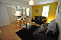 1 bedroom Apartment for sale in Southcoates Lane, Hull...