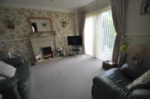 1 bedroom Terraced home for sale in Howdale Road, Sutton...