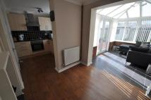 3 bedroom End of Terrace property in Bainbridge Avenue...