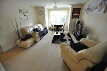 Apartment in Beach Court, Anlaby...