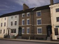 2 bed Apartment in George Street, Hull...