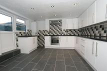 semi detached property to rent in Spalding