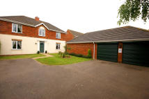4 bed Detached home in Whaplode