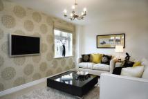 3 bedroom new property for sale in Harbour Village...