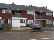 3 bedroom Terraced house to rent in 3 Bedroom Terraced House...