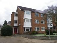Ground Flat in Refurbished 2 double...