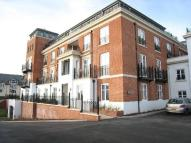 2 bedroom new Flat in Sanditon House, SIDMOUTH...