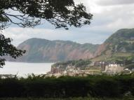 Bungalow for sale in Cliff Road, Sidmouth...