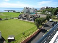 Flat for sale in Sanditon, Station Road...