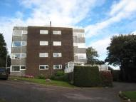 Witheby Flat for sale