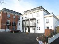 3 bed new Flat in Sanditon House, SIDMOUTH...