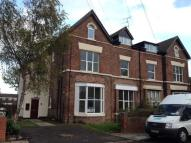 6 bed Flat for sale in 18 QUEENS ROAD...