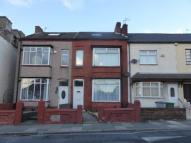 Terraced house in 90 GREENWOOD LANE...