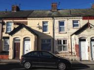 Terraced house for sale in 79 GRAY STREET, BOOTLE...