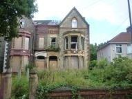 1 bedroom Flat in APT 3, 27 LILLEY ROAD...
