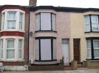 63 SOUTHEY STREET Terraced house for sale